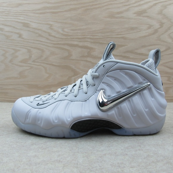 promo code 3da15 a2206 Nike Air Foamposite Pro AS All Star QS Size 11 NEW